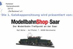 logo-präsentation-müller