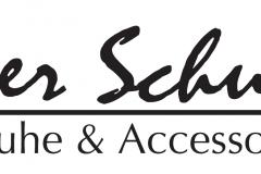 der-schuh-logo