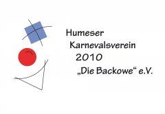 HuKV.de