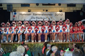 1.Kappensitzung 2015 13