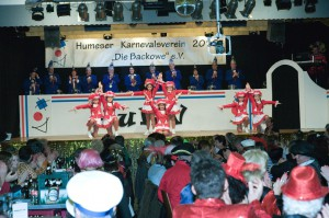 1.Kappensitzung 2015 17