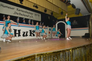 1.Kappensitzung 2015 45