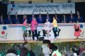1.Kappensitzung 2015 57