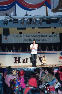 2.Kappensitzung_201652