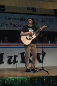 2.Kappensitzung 2015 43