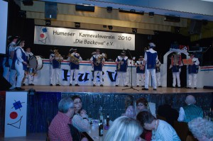 2 Kappensitzung 2017 0002