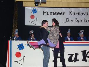 HuKV 2011 (150)