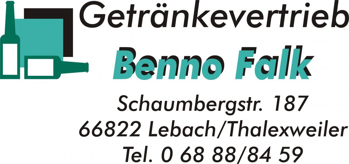 Werbung – HuKV.de