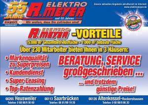 Elektro Meyer