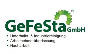 GeFeSta