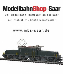 MBS-Saar - Ralf Müller