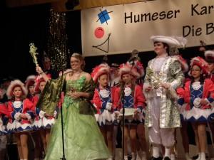 HuKV 2011 (114) (1)