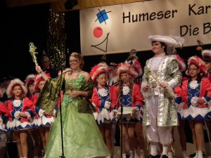 HuKV 2011 (114)