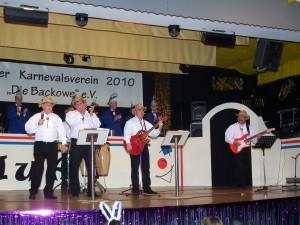 HuKV 2011 (122)