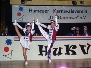HuKV 2011 (135)