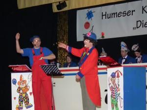 HuKV 2011 (136)