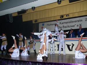 HuKV 2011 (141)
