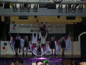 HuKV 2011 (143)