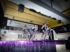 HuKV 2011 (146)