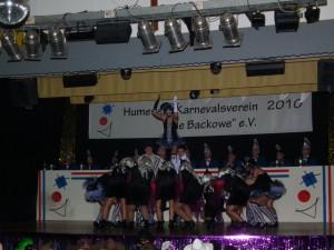 HuKV 2011 (148)