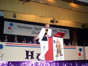 HuKV 2011 (61)