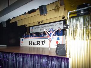 HuKV 2011 (71)