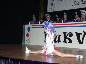 HuKV 2011 (72)
