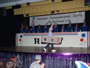 HuKV 2011 (77)