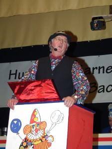 HuKV 2011 (95)