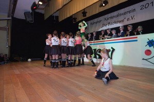 Kinderkappensitzung 2017 0011